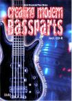 Creating Modern Bassparts